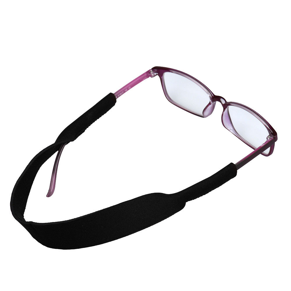 Hight Quality 5PCS Glasses Anti Slip Strap Outdoor Sports Sunglass Rope Band Holder