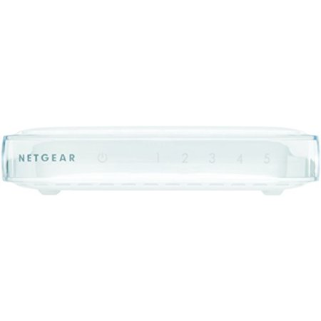netgear 5-port unmanaged switch, fast ethernet, desktop (fs605na) netgear switch 5port 10/100SKU:ADIB00006B9H8
