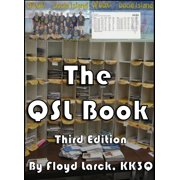 The QSL Book - eBook