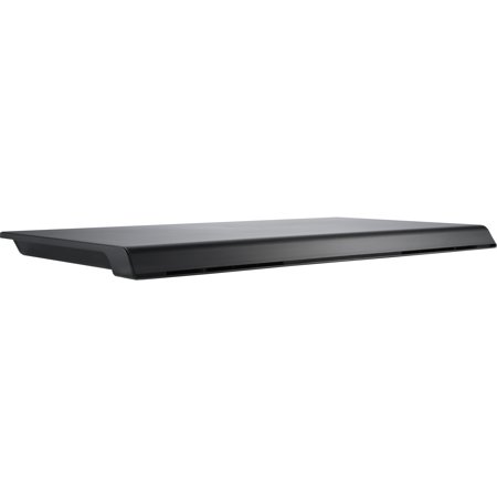 Samsung HW-H600 4.2 Sound Bar Speaker – 80 W RMS – Wireless (Refurbished)