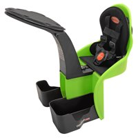 Deals on WeeRide Kangaroo Center Mounted Front Facing Child Carrier