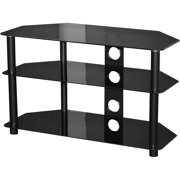 Airwolf TV Stands fits all TV's up to 37""