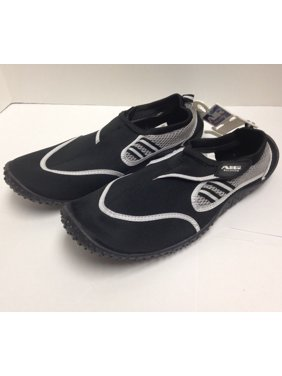 53718fdd5fed6f Product Image Air Balance Men s Aqua Water Shoes Larger Shoe Sizes