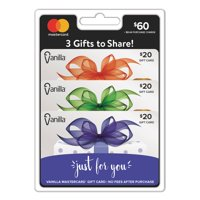 Prepaid Plastic Gift Cards - Walmart com