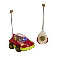 B Toys By Battat En Ligne Walmart Canada