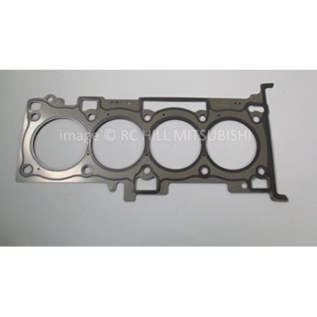- 1005A621 GENUINE MITSUBISHI OEM FACTORY ORIGINAL DJ3A DJ5A GALANT DK4A ECLIPSE 3.8L SOHC V6 W/MPI FUEL INJ. D71W ENGINE CYLINDER HEAD GASKET KIT PLEASE SEND VIN# TO VERIFY ITEM APPLIES TO YOUR VEHICLE