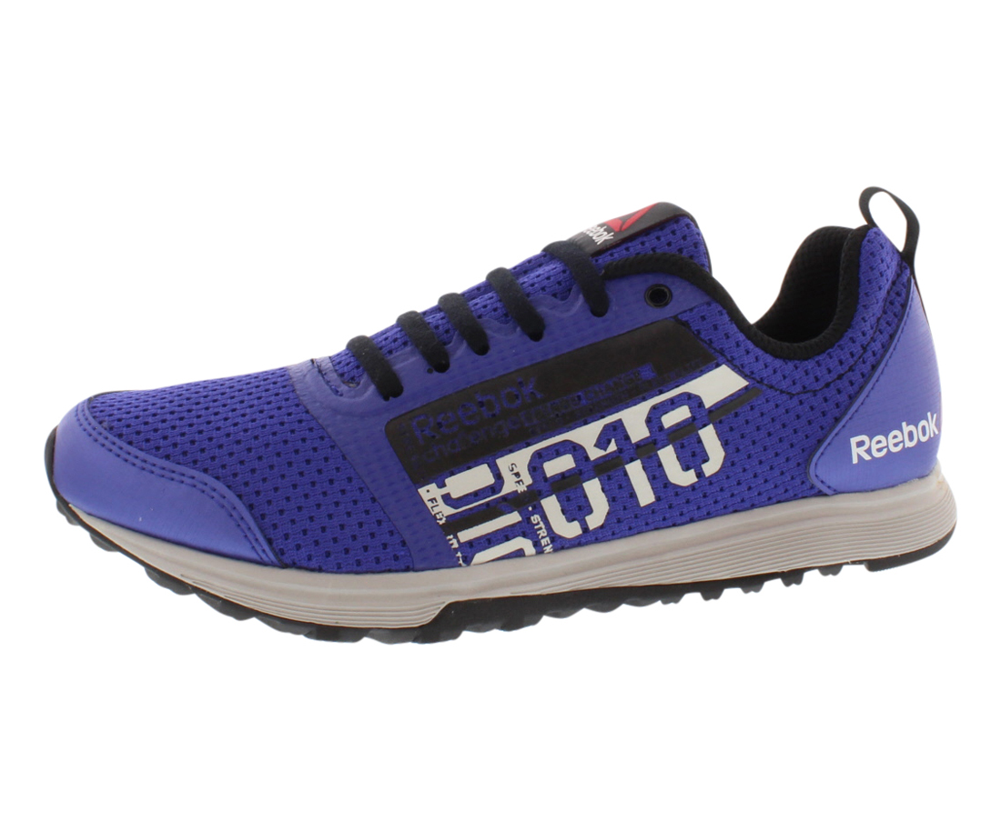 Reebok Crosstrain Sprint Tr Nu Cross Training Women's Shoes Size by