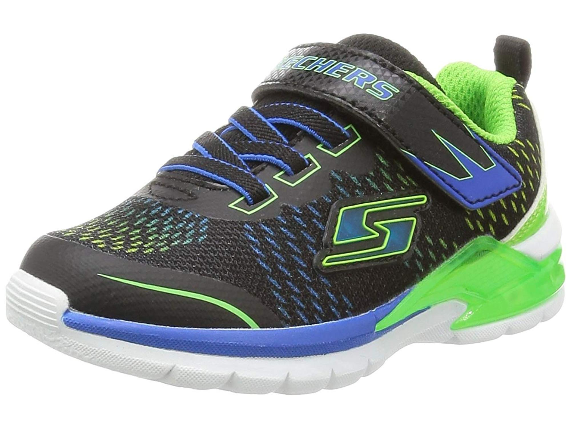 quality design 2fb11 ce51b Sneakers   Running Shoes   Walmart Canada