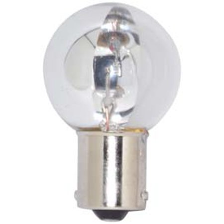 Replacement For Micro Medical Corp  M 120 Replacement Light Bulb Lamp