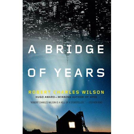 A Bridge of Years ()
