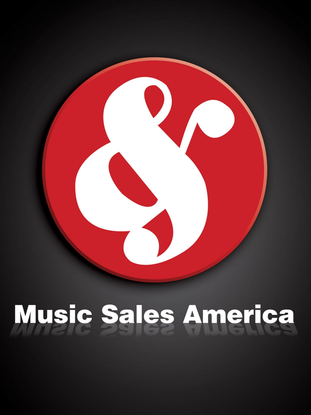 Chester Music Oboe Solos Volume 1 Music Sales America Series by Chester Music