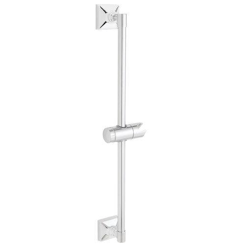 Speakman  SA-1302  Slide Bars  Rainier  Shower Accessories  ;Polished Chrome