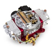 Holley Performance 0-86670RD Carburetor