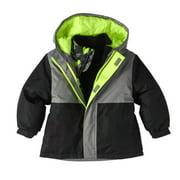 Toddler Boys' Rain Coats