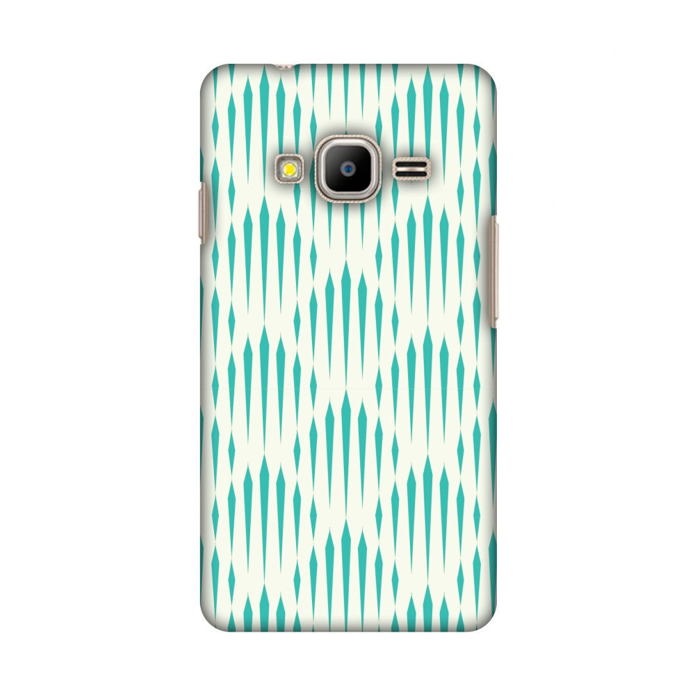 Samsung Z2 SM-Z200F Case, Premium Handcrafted Designer Hard Shell Snap On  Case Printed Back Cover with Screen Cleaning Kit for Samsung Z2 SM-Z200F,