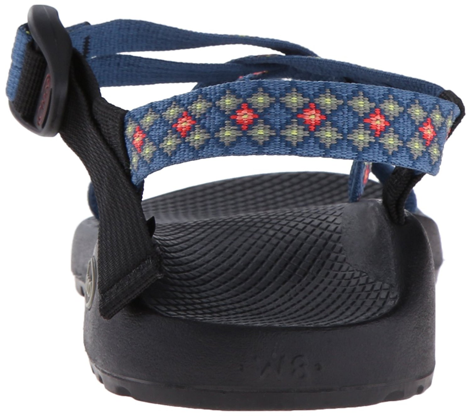 a3274e9c7ad1 Chaco - Chaco Women s Zx1 Classic Athletic Sandal