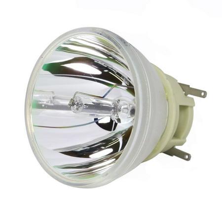 Bulb Only Lutema Platinum for Eiki EK-800U Projector Lamp