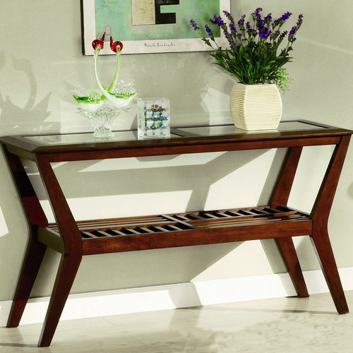 Hokku Designs Melva Console Table