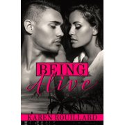 Being Alive - eBook