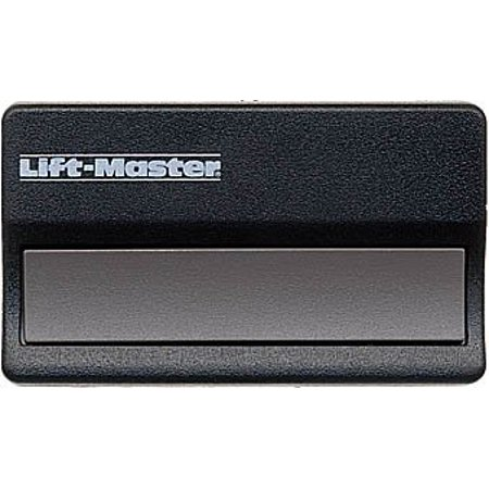 Liftmaster 81lm Garage Door Opener Remote Chamberlain 850cb