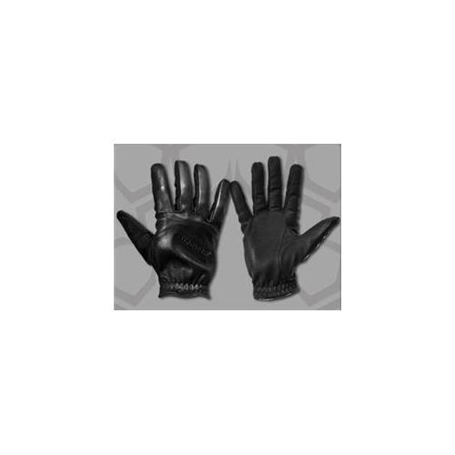 Strong Suit 40400-S Strong Suit Patrol Tactile Tactical Gloves, Small