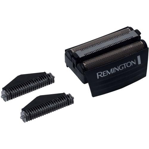 Otros Remington SPF Interceptor hoja repuesto repuesto + Remington en Veo y Compro