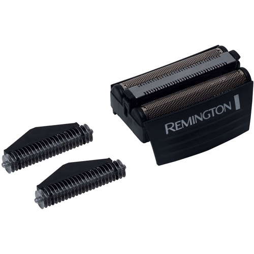 Remington SPF Interceptor Foil Spare Replacement Part