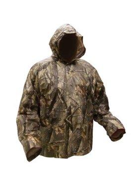 Coleman PVC Rain Suit, 10 mm