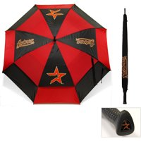 Team Golf MLB Houston Astros Golf Umbrella