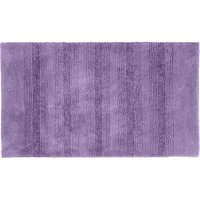 Essence Nylon Washable Bathroom Rug in Multiple Colors and Sizes