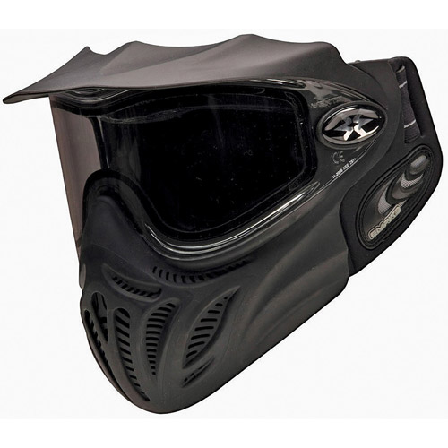 Empire E'Vent Thermal Paintball Goggles
