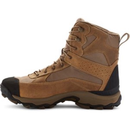 UNDER ARMOUR 126205522512 Ua Speed Freek Bozeman - 600, Uniform,