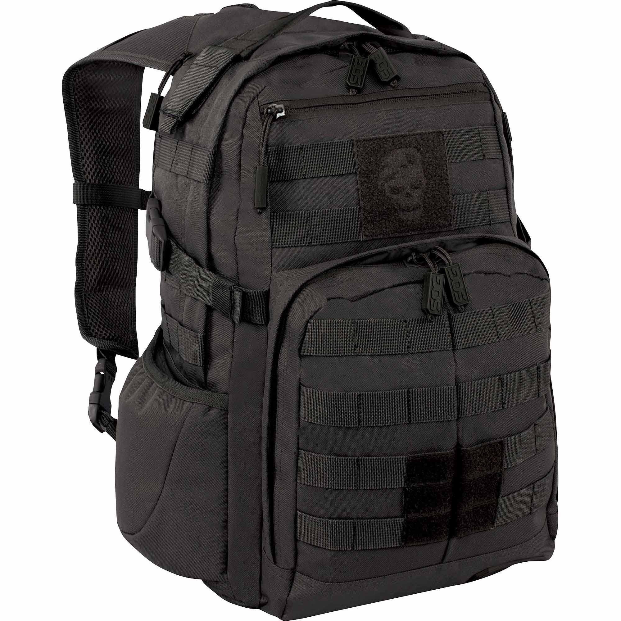 SOG Ninja Tactical Day Pack