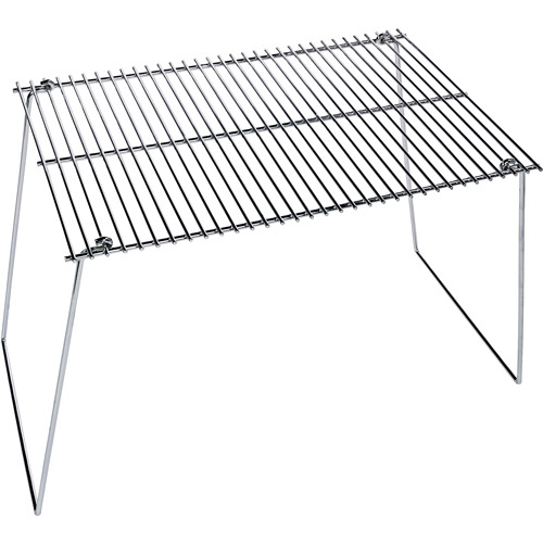 Wenzel Camp Grill