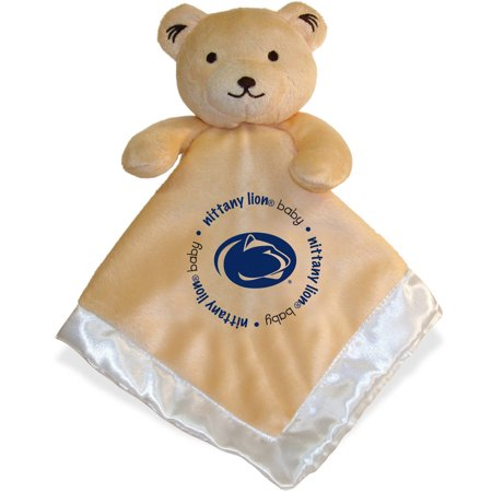 Penn State Nittany Lions Baby Fanatic Snuggle Bear