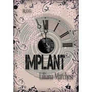 Implant - eBook