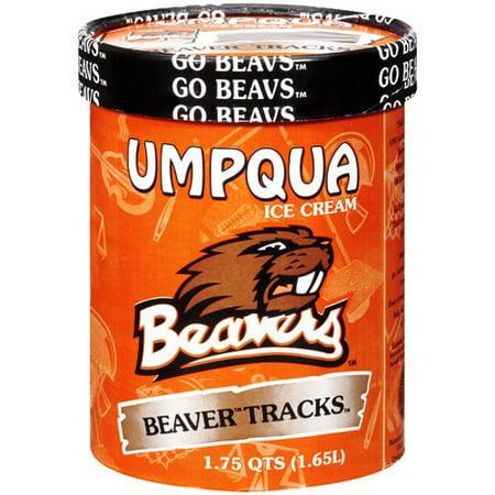 Umpqua Dairy Products - Ice Cream & Frozen Yogurt - 2640 ...