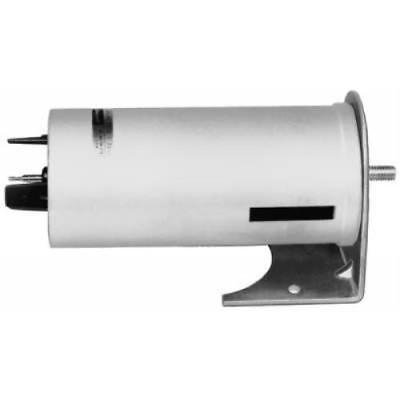 Honeywell Damper Actuator - Compare Prices