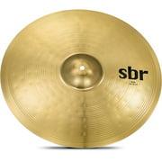 Sabian SBR 20 Inch Ride Cymbal