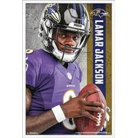 Baltimore Ravens Team Shop - Walmart.com