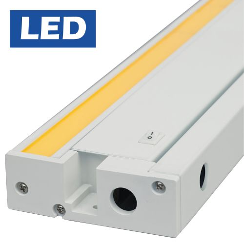 "Tech Lighting 700UCFDW3083-LED Unilume LED 30"" 18 Watt Di..."