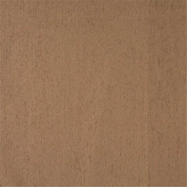 Designer Fabrics F508 54 in. Wide Chocolate Brown, Solid Chenille Upholstery Fabric