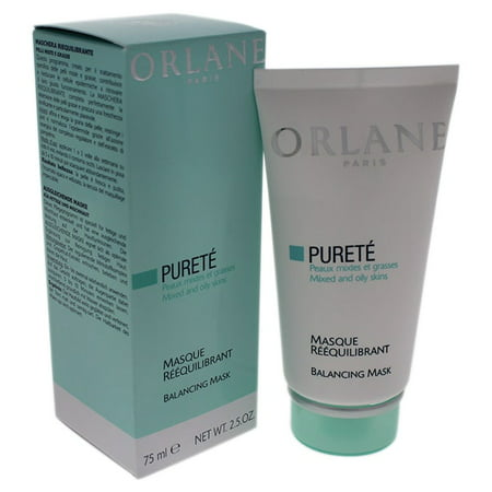 Best Purete Balancing Mask 2.5oz deal