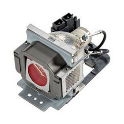 Replacement for BENQ MP510 LAMP and HOUSING