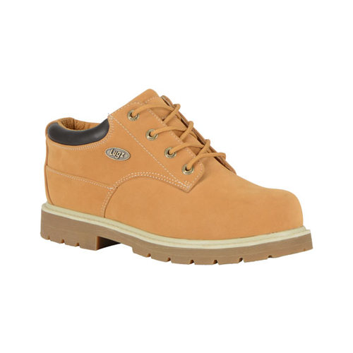Men's Lugz Drifter Lo LX Boot by Lugz