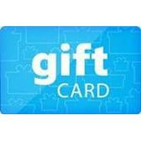 STEAM $50 CARD