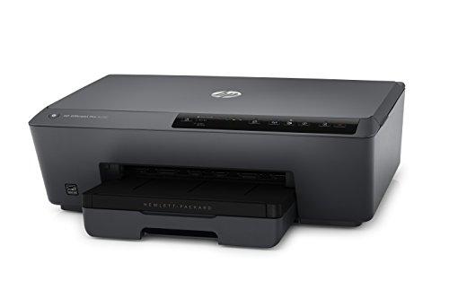 HP Officejet Pro 6230 Wireless Inkjet Printer (E3E03A#B1H) by HP