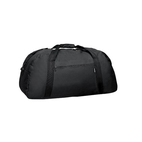 Preferred Nation 30'' Sports Travel Duffel