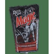 Evolved Habitats Deer Cane Black Magic Attractant Powder