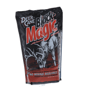 Evolved Habitats Deer Cane Black Magic Attractant Powder